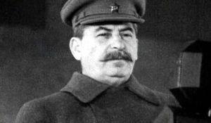Hitler-Staline La diagonale de la haine