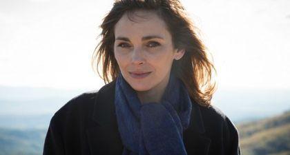 REPLAY - Les secrets : Claire Keim mène l'enquête sur France 3