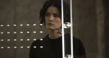 REPLAY – Blindspot (TF1) : un début de saison 2 captivant !