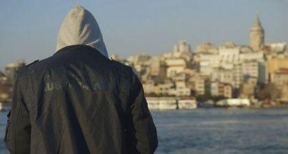 "REPLAY - City of Ghosts (France 2) : ""Raqqa est massacré en silence"""