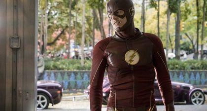 REPLAY – Flash, saison 3 (TF1) : des changements aux conséquences irrémédiables