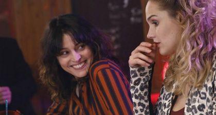 REPLAY - Maman a tort (France 2) : La nouvelle série policière avec Anne Charrier et Pascal Elbé démarre fort
