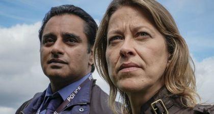 REPLAY - Unforgotten (France 3) : L'inspectrice chef Cassie Stuart de retour pour la saison 2