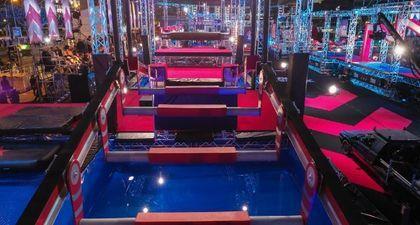 REPLAY - Ninja Warrior (TF1) : Guests et nouveaux défis pour la saison 2
