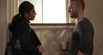 REPLAY - Quantico (M6) : Les otages en grand danger