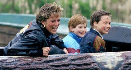 REPLAY - Soirée 100% Lady Diana sur C8, W9 et TMC