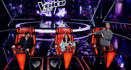REPLAY - The Voice Kids (TF1) : C'est parti pour la saison 4 !