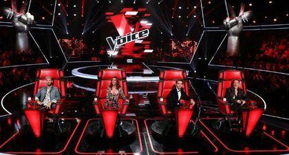 REPLAY – The Voice (TF1) : C'est parti pour la saison 6 !