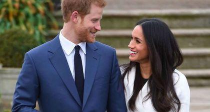 REPLAY - Revivez le mariage de Harry et Meghan